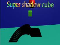 Super shadow cube: Коды и коды