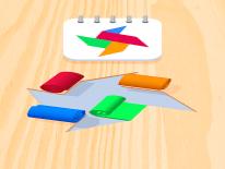 Color Roll 3D: Trucchi e Codici