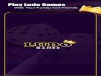 Ludo Games: Коды и коды