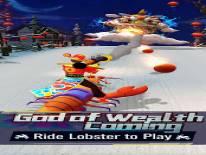 Racing Smash 3D: Trucchi e Codici