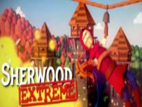 Sherwood Extreme: Trucchi e Codici