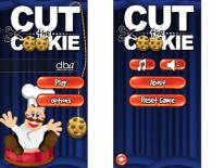 Cut The Cookie: Trucchi e Codici