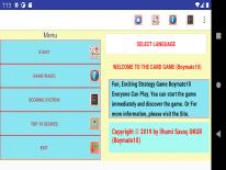 Boymate10 2P - Brain Card Game: Коды и коды