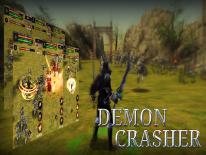 Demon Crasher (VIP): Trucchi e Codici