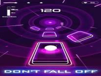 Magic Twist: Twister Music Ball Game: Коды и коды