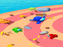 Smashers.io - Buffi giochi .io: Trucchi e Codici