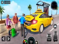 Grand Taxi Simulator : Modern Taxi Games 2020: Trucos y Códigos