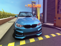 Car Parking Multiplayer: Коды и коды
