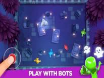 Stickman Party: 1 2 3 4 giocatori gratuiti: Коды и коды