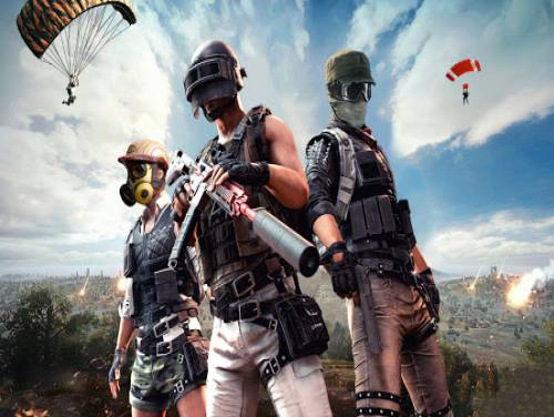 Special Ops 2020: Encounter Shooting Games 3D- FPS: Сюжет игры