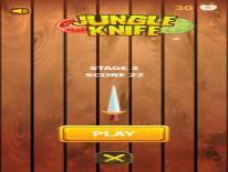 Jungle Knife Hit: Trucchi e Codici