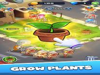 Merge Plants: Zombie Defense: Trucchi e Codici