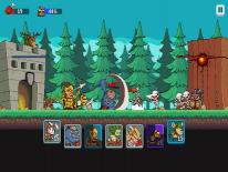 Monsters War: Epic TD Strategy Offline Games: Astuces et codes de triche