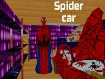 Spider Granny 2: Trucchi e Codici
