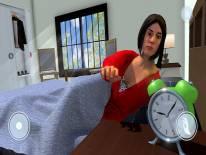 Virtual Mother's Job Simulator: Trucchi e Codici