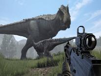 Dino Hunter - Wild Jurassic Hunting Expedition: Truques e codigos