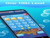 Eliminate Candy—Match 3 Puzzle Game: Trucchi e Codici
