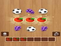 Match Triple 3D - Matching Puzzle Game: Trucchi e Codici