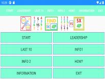 Boymate10 Find5x 4P - Brain Card Game: Коды и коды