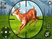 Sniper Deer Hunt:New Free Shooting Action Games: Trucchi e Codici