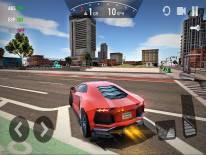 Ultimate Car Driving Simulator: Trucchi e Codici