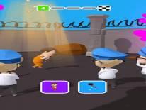 Escape Jail 3D: Trucchi e Codici