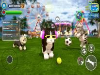 Virtual Cat Simulator : Cute Kitty: Trucchi e Codici