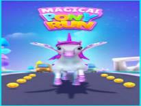 Magical Pony Run - Unicorn Runner: Коды и коды