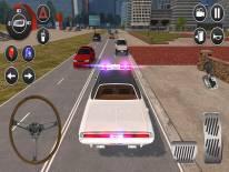 Classic Police Car Game: Police Games 2020: Trucchi e Codici