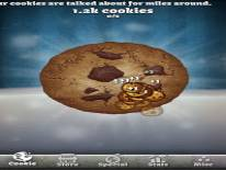 Cookie Clicker: Trucchi e Codici
