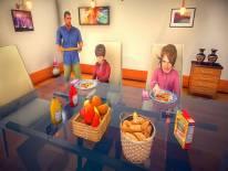 Virtual Family Dad Life- Happy Family Simulator 3d: Trucchi e Codici