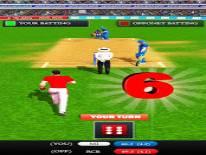 Indian Premier Ludo Cricket League:Dice Game: Коды и коды