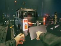 Border Patrol Police Cops Simulator - Border Force: Trucchi e Codici
