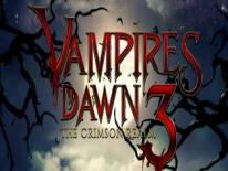 Vampires Dawn 3 - The Crimson Realm: Trucs en Codes