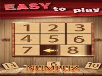 Numpuz: juegos y acertijos de números clásicos: Trucchi e Codici