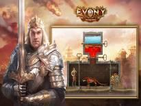 Evony - The King's Return: Trucchi e Codici