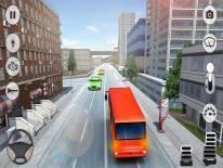 Coach Bus Simulator Bus Game: New Games 2020: Truques e codigos