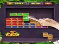 Bloque Puzzle Jewel: Trucchi e Codici