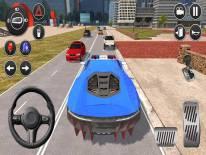 Extreme Police Car Driving: Police Games 2020: Trucchi e Codici