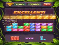 Block Puzzle Champions: Trucchi e Codici