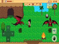 Survival RPG 3: Pasado Y Futuro aventura retro 2d: Trucchi e Codici
