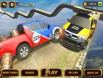 Impossible Cargo Driving 2020: Cheats and cheat codes