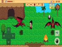 Survival RPG 3:Perso nel tempo Avventura retrò 2D: Trucchi e Codici