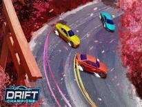 Drift Champions: Trucchi e Codici