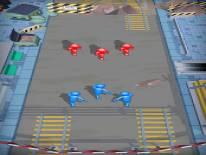 Gang Master: Stickman Fighter - Clash of Gangster: Trucchi e Codici