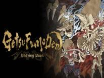 Astuces de GetsuFumaDen Undying Moon pour PC • Apocanow.fr