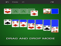 Simple Solitaire: Cheats and cheat codes