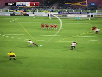 Soccer Super Star - calcio: Trucchi e Codici