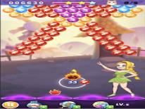 Bubble Shooter - Free Bubble Game: Trucchi e Codici