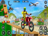Bike Stunts Mayhem: Trucchi e Codici